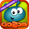 gozoa play and learn math, full version