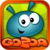 gozoa play and learn math, in app purchase version
